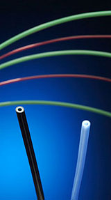 Non Heat Shrink Tubing